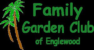 Family Garden Club of Englewood Florida